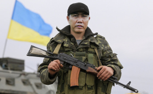 Crisis en Ucrania - Bem photography: 0983194978 vía Flickr