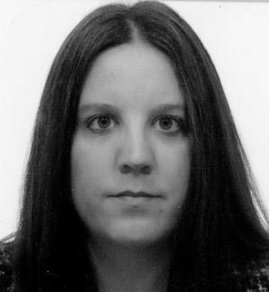 Bárbara Díaz