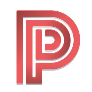 PPC-logo-avatar
